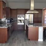 Kitchen-after-Brenda