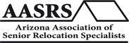aasrs-logo