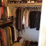 closet-after-1