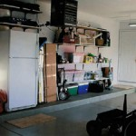 garage-after-sorted