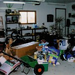 garage-before-1