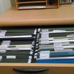 home-office-file-system