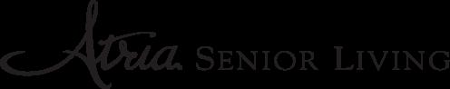 logo-asl