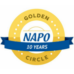 napo golden circle member